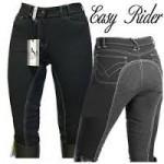easy rider zohra