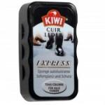 Kiwi Quick shine 5ml