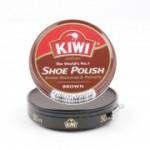 kiwi bruin 50ml