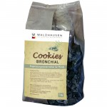 bronchial cookies 3,95