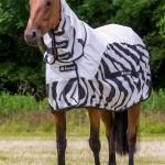 Buzz-Off-Rain-Zebra-Full-Neck