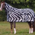Buzz-Off-Zebra-full-neck