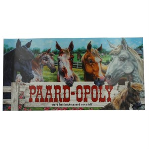 paard-opoly-spel