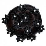 IR-KL60300000-BLACK