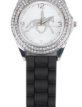 Fun Watch Dressage zwart.html