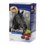 Cavalor Fruities 500gr