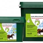 Garlic-Allicin-Granulate-EU-Knoflook-granulaat