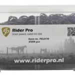 elastiekjes-rider-pro-2500-stuks