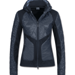 jacket vigo